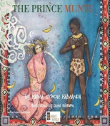 The Prince Muntu