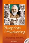 Blueprints for Awakening - Indian Masters