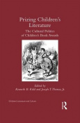 Prizing Children's Literature