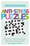 Anti-Stress Puzzles