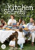 Yia Yia's Kitchen Secrets