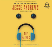 The Haters [Audio]