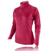 Women's Nike Pro Warm Mezzo Waistband Tights