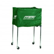 Prime Sports Square Volleyball Carts