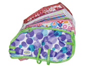 Breyer Colourful Blanket - Assorted Styles Available