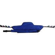 Invacare Standing Sling - R130