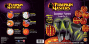 Pumpkin Masters 104290 Food Decorating Punches