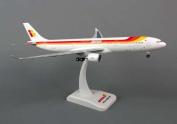 Hogan Iberia A330-300 1/200 W/GEAR REG#EC-LUK
