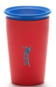 Wow Cup Kids - RED