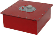 RCi 1082C Fuel Cell