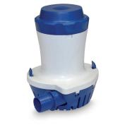 SHURFLO 2000 Bilge Pump - 12 VDC, 2000 GPH