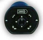 Jabsco Searchlight Controller