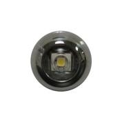 Lumitec Exuma Stainless Case Direct/360 Degree Blue Light 101050