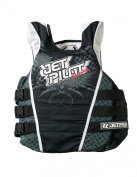 JetPilot Apex Side Entry Vest