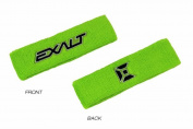 Exalt Paintball Sweatband