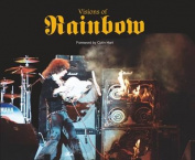 Visions of Rainbow