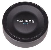 Tamron Front Lens Cap CFA012 SP - for 15-30mm A012 Camera Lenses