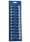 Vicks Vicks Inhaler, For Instant Breathing Relief, Contains 12 Inhalers