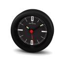 OLIVER HEMMING DESIRE 58MM MINI ALARM CLOCK