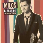 Blackbird: The Beatles Album