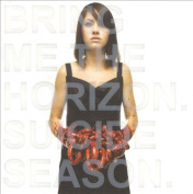 Suicide Season [LP]