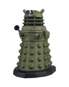Doctor Who 10cm Resin Collectible Figure
