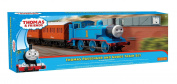 HORNBY Thomas Passenger and Goods - Thomas & Friends Train Set - R9285