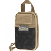 Maxpedition Mini Pocket Organiser