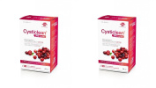 (2 Pack) - Cysticlean - Cysticlean 240mg PAC | 30's | 2 PACK BUNDLE