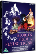 Stories from a Flying Trunk [Region 2]