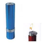 Pierre Cardin Cool Blue Twist Lighter