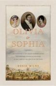 Olivia & Sophia