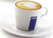 Lavazza Colazione Cups & Saucers