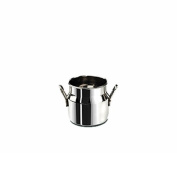 WM Bartleet & Sons Mini Churn Jug with Stainless Steel Handles
