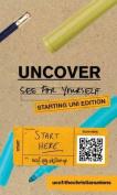 Uncover Luke Gospel (Uncover)
