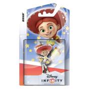 Disney Infinity Single Character