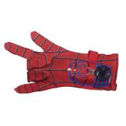 Marvel Ultimate Spider-Man Hero FX Glove
