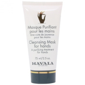 Hand Care by Mavala Cleansing Hand Mask 75ml