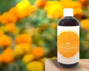 Health Ranger's Citrus Body Soap 350ml
