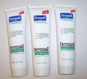 Dermasil Sensitive Skin Treatment Lotion, 270ml Tube