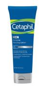 Cetaphil Men Extreme Healing Lotion, 240ml