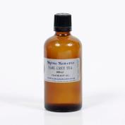 Earl Grey Tea Fragrant Oil - 100ml