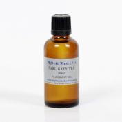 Earl Grey Tea Fragrant Oil - 50ml