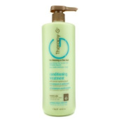 Conditioning Treatment Step 3 (For Thinning or Fine Hair) 1000ml/33.8oz