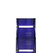 Plarmia Hairserum F Treatment 210ml