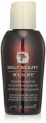 FHI Heat Daily Beauty for Wildlife Healing Argan Oil, 60ml