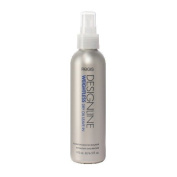 Designline Weightless Dry Oil Leave in 190ml