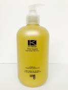 Bbcos Kristal Semi Di Lino Normalising Cream 500ml