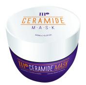 M72 Ceramide Hair Treatment Mask