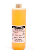 AMCE Cleaning Fluid for Electro-Chemical Etching - 470ml
